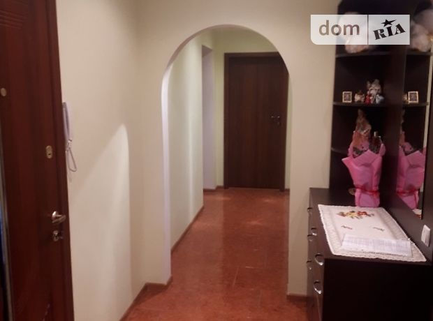 однокомнатная квартира в Тернополе, район Новый свет, в аренду на долгий срок помесячно фото 2
