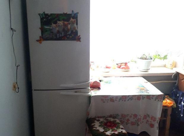 двухкомнатная квартира с мебелью в Тернополе, район Новый свет, в аренду на долгий срок помесячно фото 2