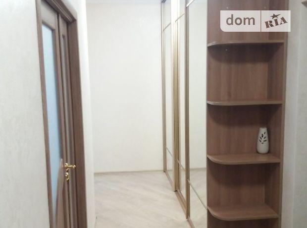 двухкомнатная квартира в Тернополе, район Новый свет, на Новобудова з індивідуальним в аренду на долгий срок помесячно фото 2