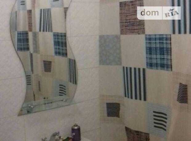 двухкомнатная квартира с мебелью в Тернополе, район Оболонь, на Н\б, є\р, і\о, меблі, техніка в аренду на долгий срок помесячно фото 2
