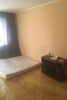 однокомнатная квартира с мебелью в Тернополе, район Сахарный завод, на ул. Ярмуша в аренду на долгий срок помесячно фото 3
