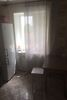однокомнатная квартира с мебелью в Тернополе, район Сахарный завод, на ул. Ярмуша в аренду на долгий срок помесячно фото 4
