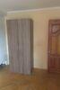 однокомнатная квартира с мебелью в Тернополе, район Сахарный завод, на ул. Ярмуша в аренду на долгий срок помесячно фото 5