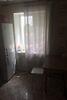 однокомнатная квартира с мебелью в Тернополе, район Сахарный завод, на ул. Ярмуша в аренду на долгий срок помесячно фото 1