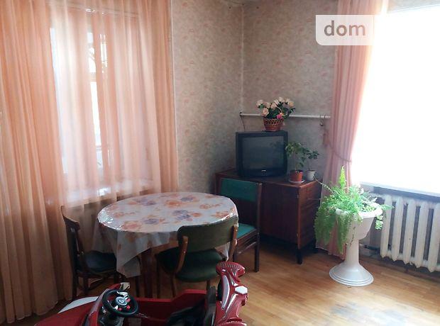 однокомнатная квартира в Тернополе, район Сахарный завод, в аренду на долгий срок помесячно фото 1