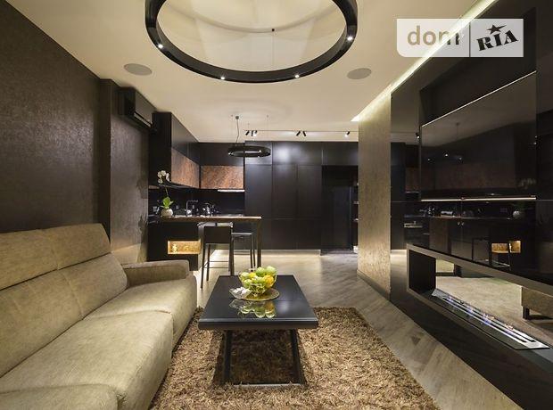 однокомнатная квартира с мебелью в Тернополе, район Сахарный завод, в аренду на долгий срок помесячно фото 2