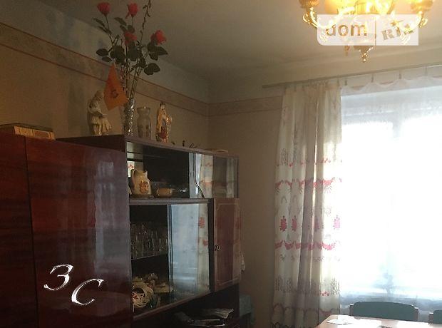 Долгосрочная аренда квартиры, 2 ком., Тернополь, р‑н.Схидный, Поблизу Прогресу
