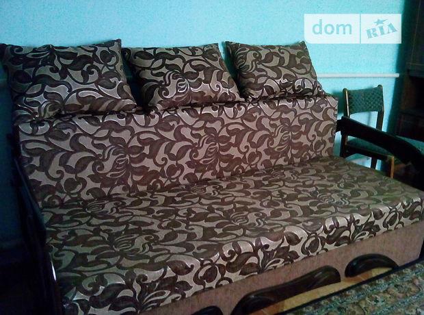 Долгосрочная аренда квартиры, 1 ком., Тернополь, р‑н.Схидный, Приватний сектор