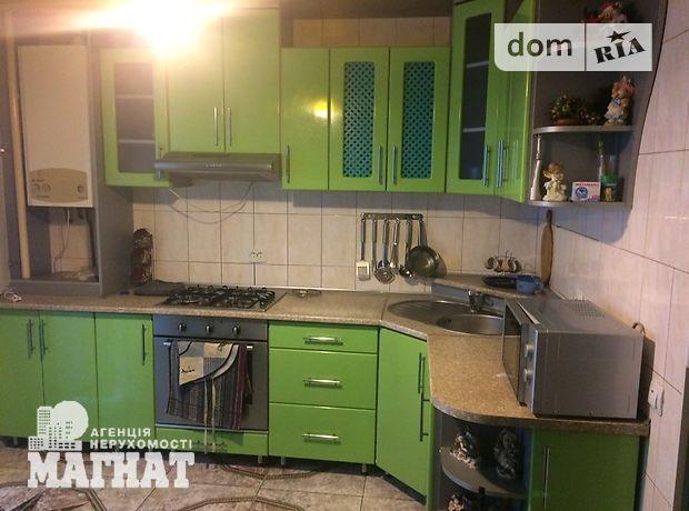 Долгосрочная аренда квартиры, 2 ком., Тернополь, р‑н.Схидный, східний