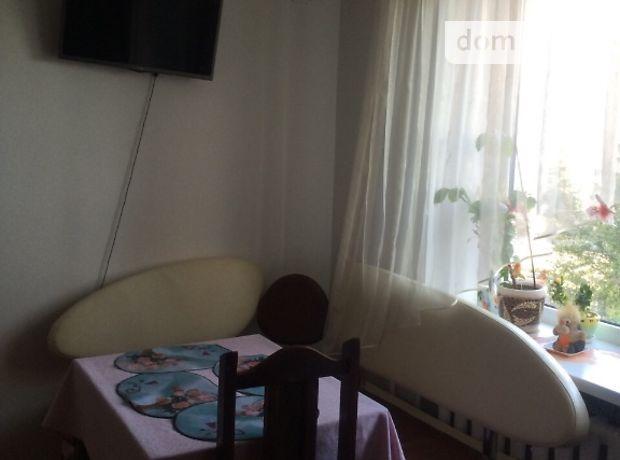 Долгосрочная аренда квартиры, 2 ком., Тернополь, р‑н.Схидный, Полевая улица