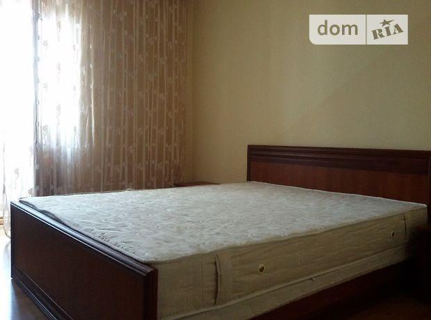 однокомнатная квартира с мебелью в Тернополе, район Схидный, на Східний в аренду на долгий срок помесячно фото 1
