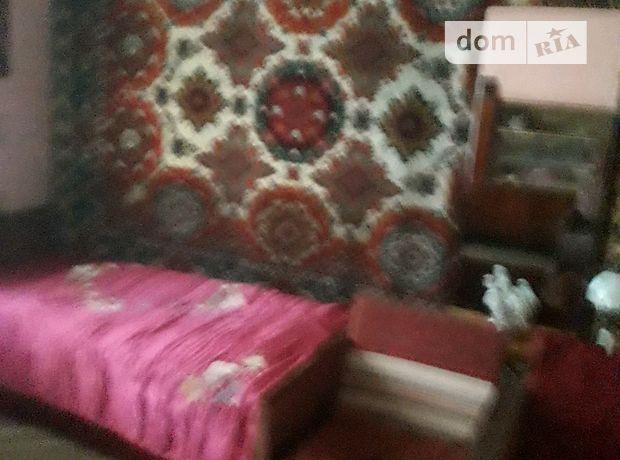 однокомнатная квартира в Тернополе, район Схидный, на Поблизу центру в аренду на долгий срок помесячно фото 1