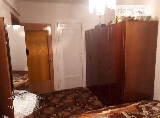 трехкомнатная квартира с мебелью в Тернополе, район Схидный, в аренду на долгий срок помесячно фото 2