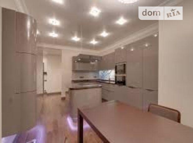 однокомнатная квартира в Тернополе, район Схидный, в аренду на долгий срок помесячно фото 2