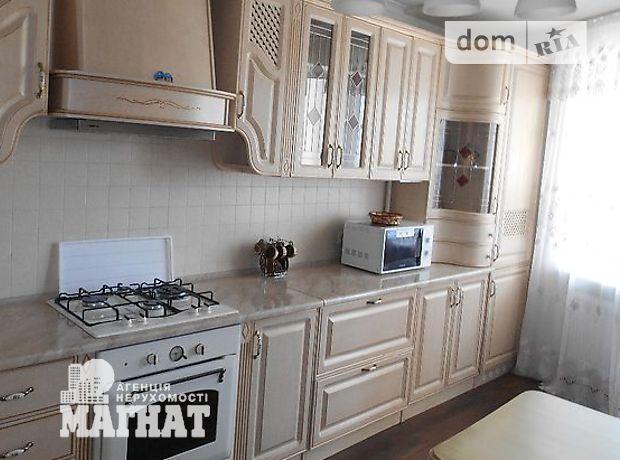 Долгосрочная аренда квартиры, 2 ком., Тернополь, р‑н.Схидный, Новобудова
