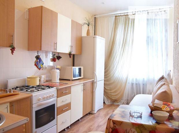 Долгосрочная аренда квартиры, 2 ком., Тернополь, р‑н.Схидный, район Орбіти