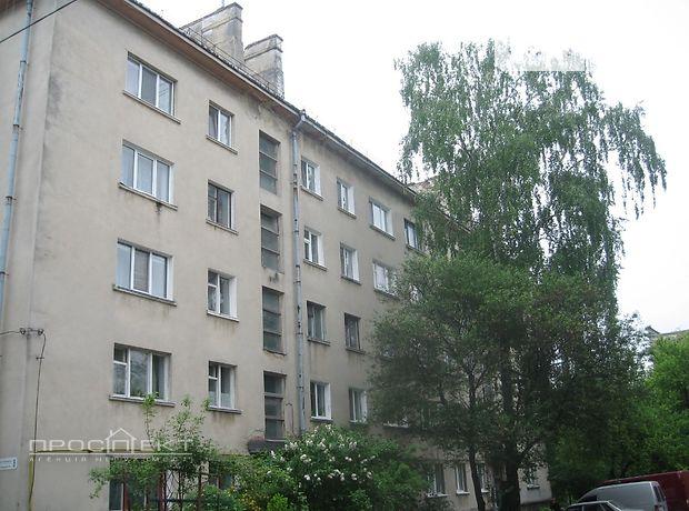 двухкомнатная квартира в Тернополе, район Солнечный, на ул. Чалдаева в аренду на долгий срок помесячно фото 2