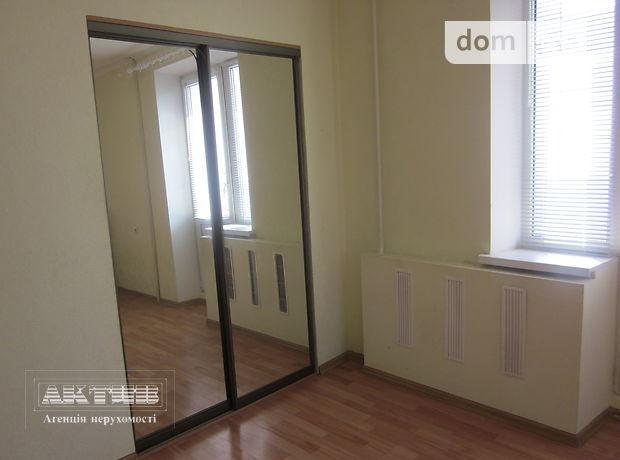однокомнатная квартира с мебелью в Тернополе, район Солнечный, на ул. Киевская в аренду на долгий срок помесячно фото 1