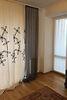 двухкомнатная квартира в Тернополе, район Солнечный, на ул. Киевская в аренду на долгий срок помесячно фото 2
