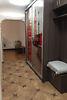 двухкомнатная квартира в Тернополе, район Солнечный, на ул. Киевская в аренду на долгий срок помесячно фото 3