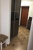 двухкомнатная квартира в Тернополе, район Солнечный, на ул. Киевская в аренду на долгий срок помесячно фото 5
