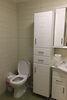 двухкомнатная квартира в Тернополе, район Солнечный, на ул. Киевская в аренду на долгий срок помесячно фото 7