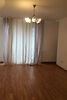двухкомнатная квартира в Тернополе, район Солнечный, на ул. Киевская в аренду на долгий срок помесячно фото 8