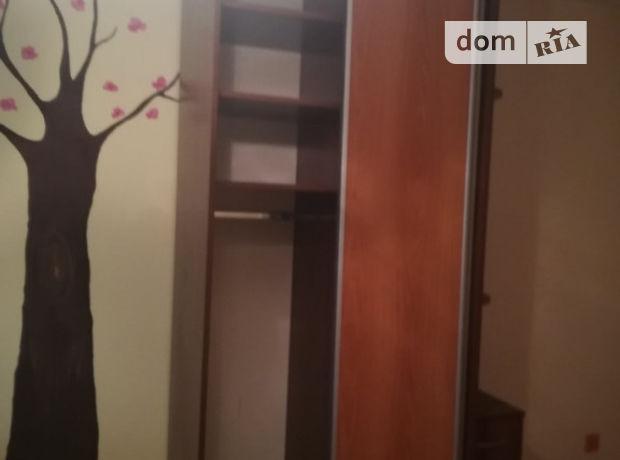 однокомнатная квартира с мебелью в Тернополе, район undefined, на ул. Тарнавского Мирона Генерала в аренду на долгий срок помесячно фото 1