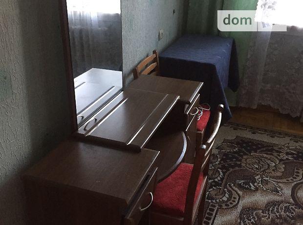 Долгосрочная аренда квартиры, 2 ком., Тернополь, р‑н.Солнечный