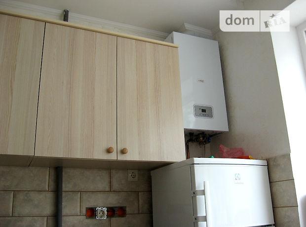 Довгострокова оренда квартири, 1 кім., Тернопіль, р‑н.Сонячний