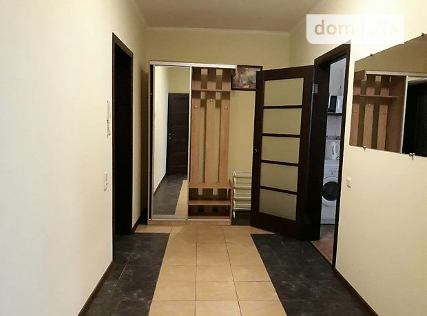 Долгосрочная аренда квартиры, 3 ком., Тернополь, р‑н.Старый парк, Лисенка