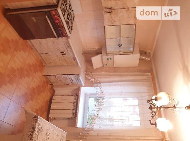 однокомнатная квартира в Тернополе, район Старый парк, на ул. Веселая в аренду на долгий срок помесячно фото 1