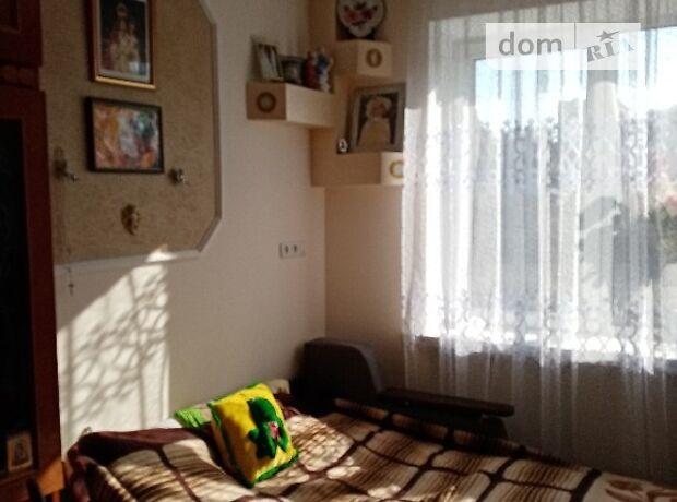 двухкомнатная квартира в Тернополе, район Старый парк, в аренду на долгий срок помесячно фото 1