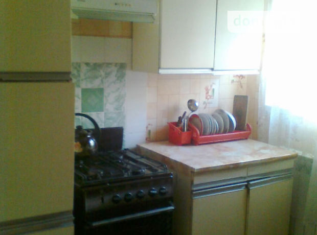 Долгосрочная аренда квартиры, 1 ком., Тернополь, р‑н.Старый парк