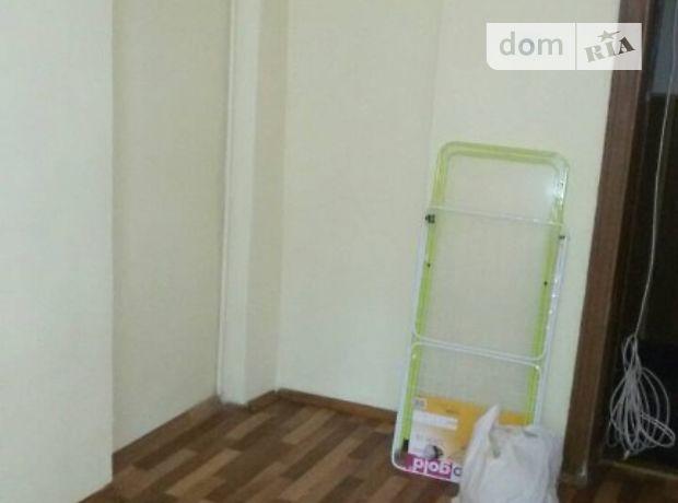 Долгосрочная аренда квартиры, 2 ком., Тернополь, р‑н.Центр, Франко Ивана улица