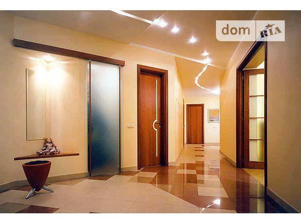 Долгосрочная аренда квартиры, 3 ком., Тернополь, р‑н.Центр, Госпитальная улица