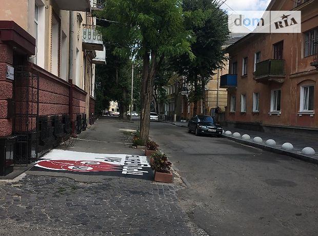 двухкомнатная квартира в Тернополе, район Центр, на ул. Каминная в аренду на долгий срок помесячно фото 1