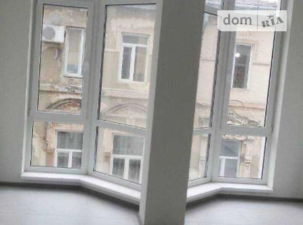Долгосрочная аренда квартиры, 1 ком., Тернополь, р‑н.Центр, Кульчицкой улица