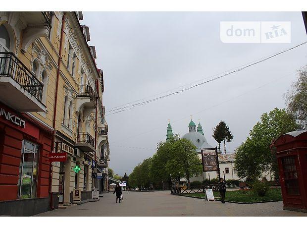 Долгосрочная аренда квартиры, 4 ком., Тернополь, р‑н.Центр, Медовая улица