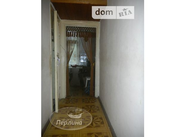 двухкомнатная квартира в Тернополе, район Центр, на Островського в аренду на долгий срок помесячно фото 1