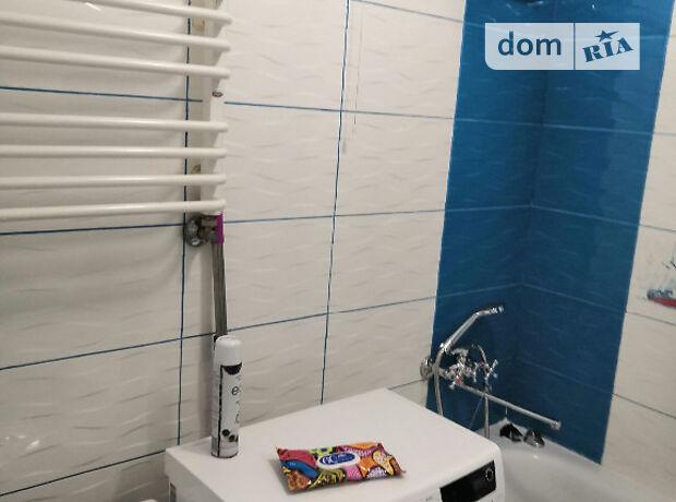 двокімнатна квартира з меблями в Тернополі, район Центр, на Руська вулиця в довготривалу оренду помісячно фото 1