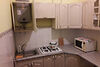 однокімнатна квартира в Тернополі, район Центр, на Сагайдачного Гетьмана вулиця в довготривалу оренду помісячно фото 3