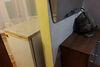 однокімнатна квартира в Тернополі, район Центр, на Сагайдачного Гетьмана вулиця в довготривалу оренду помісячно фото 6