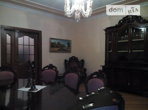 Долгосрочная аренда квартиры, 3 ком., Тернополь, р‑н.Центр, Центр