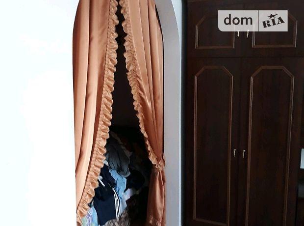 однокомнатная квартира с мебелью в Тернополе, район Центр, в аренду на долгий срок помесячно фото 1