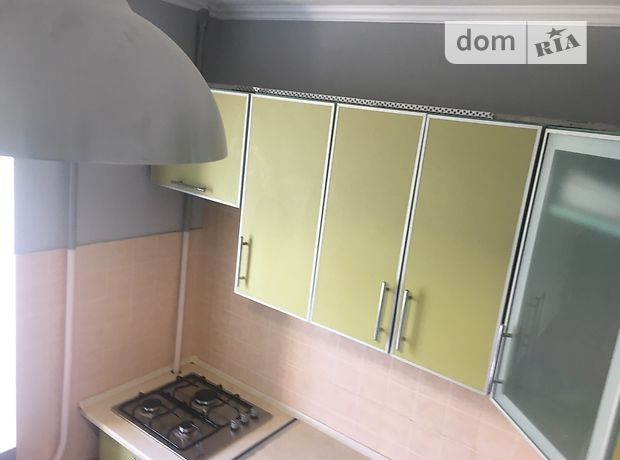 однокомнатная квартира в Тернополе, район Центр, в аренду на долгий срок помесячно фото 1