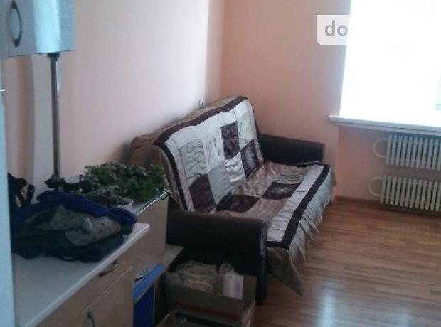 однокомнатная квартира в Тернополе, район Центр, на Словацького в аренду на долгий срок помесячно фото 2