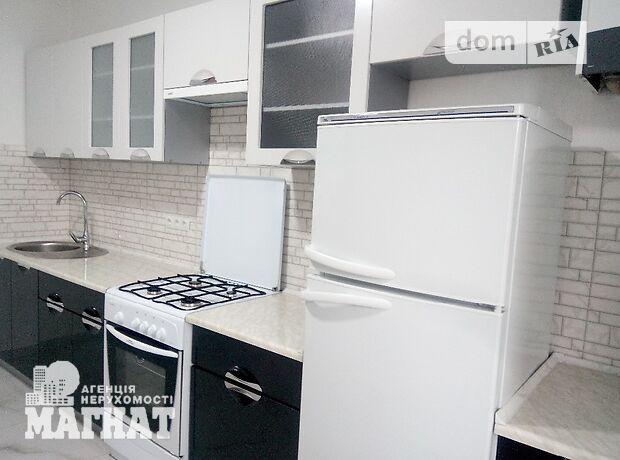 однокомнатная квартира с мебелью в Тернополе, район Центр, на Живова-Стадникової в аренду на долгий срок помесячно фото 1