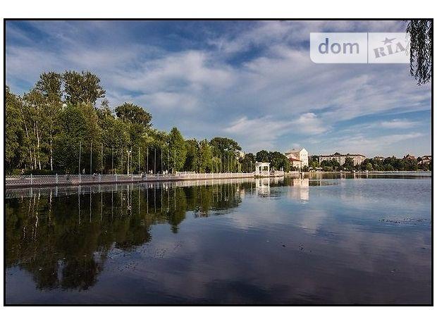 Долгосрочная аренда квартиры, 2 ком., Тернополь, р‑н.Центр