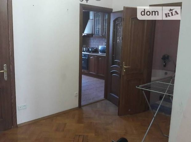 Долгосрочная аренда квартиры, 3 ком., Тернополь, р‑н.Центр